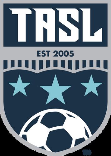 TASL Primary Logo