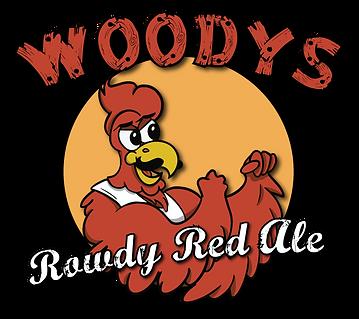 WoodysRowdyRedAle_Logo(650x577).png