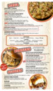 WWH_MenuPage10-19(PizzaBurgersSliders).j