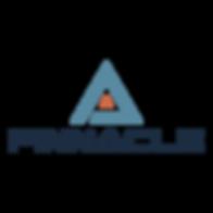 PinnacleLogo-NoTagline_HighRes.png