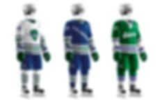 Mavericks_UniformMockup(Transparent).png