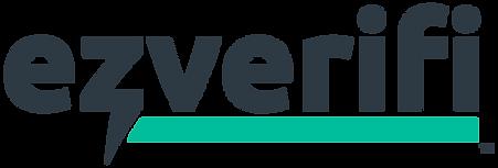 ezverifi_PrimaryLogoWithTM(FullColor).pn