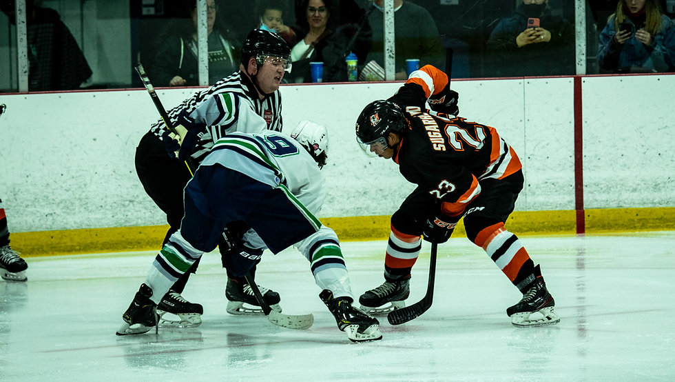 Mavericks Tally Two Wins in Exhibition Series