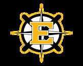 Lake Erie Bighorns