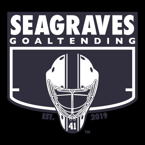 AC-SeagravesGoaltending.png