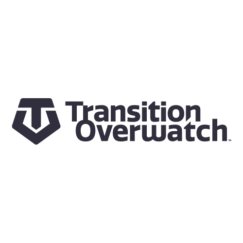 AC-TransitionOverwatch.png
