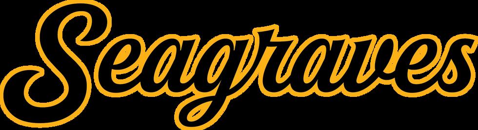 SG-ScriptLogo(Black&Gold-TransparentBG).