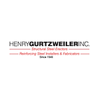 Henry Gurtzweiler, Inc