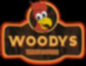 WoodysWingHouse_Logo(1000px-DropShadow).