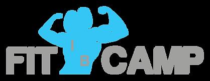I-BFit_FitCamp_Logo.png