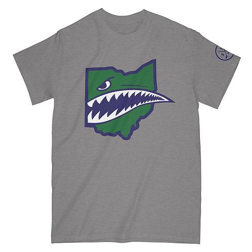 Mavericks Warthog T-Shirt