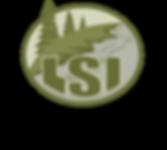 LSI_PoweredByeLIMBS_V3.png