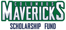 ColumbusMavericks_ScholarshipFund_Logo.p