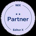 WixPartnerLogo(Pioneer).png