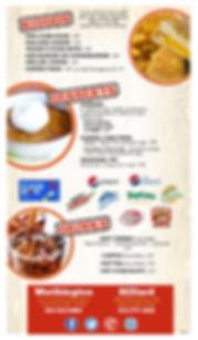 WWH_MenuPage10-19(DrinksDesertsKids).jpg