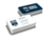 TASL_BusinessCards_Generic.png