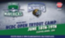 Mavericks_USPHL_Announcement.jpg