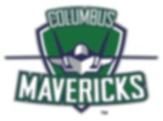 ColumbusMavericks_Logo(HighRes).jpg