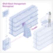 TW-Diagram-FrontStore.jpg