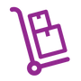 TW-Icon-Purp-Incoming.png