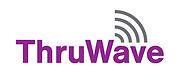 TW Logo Box.png
