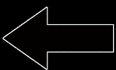 325-3253239_black-arrow-emoji-clipart_edited_edited.png