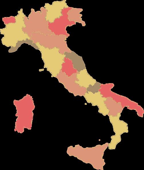 cartina-italia.png