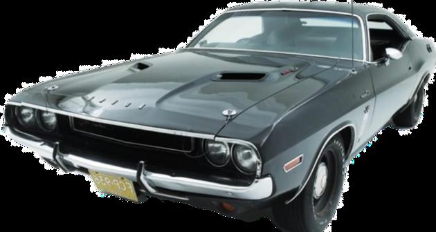 1970-Dodge-Challenger-RT-SE-01-640x349_e