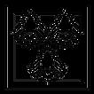 Shell logo a.tif