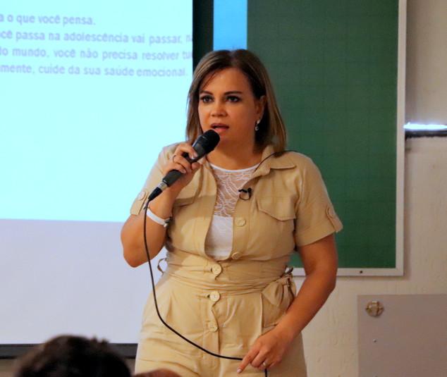 Palestra_alunos_do_CIEE_Taboão-Jan20_(2)