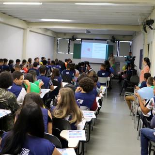 Palestra_alunos_do_CIEE_Taboão-Jan20_(1)