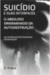 Suicídio_e_Sua_Interfaces.jfif