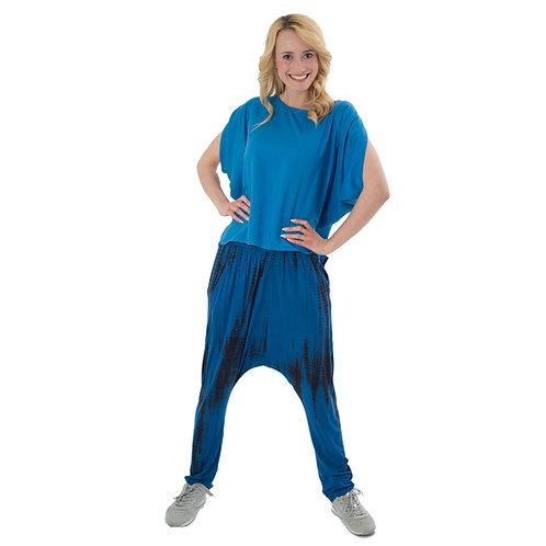 Batik Hose