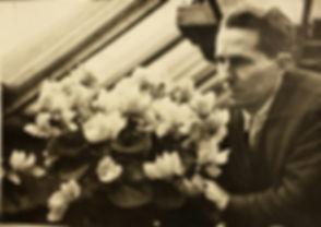 Josef Diviš 2.generace