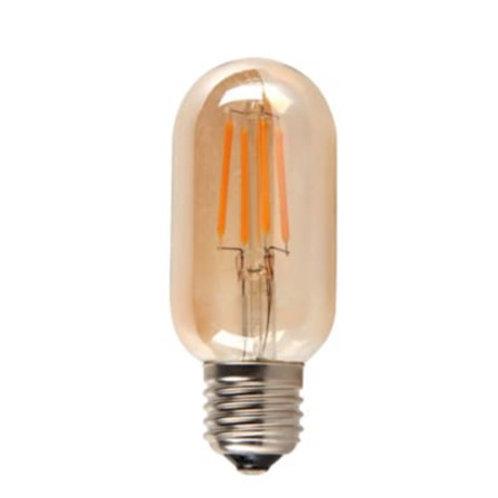 LED vintage chaparro
