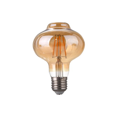 LED vintage tipo tope