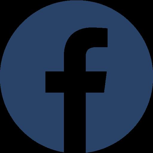 CONEKTA facebook