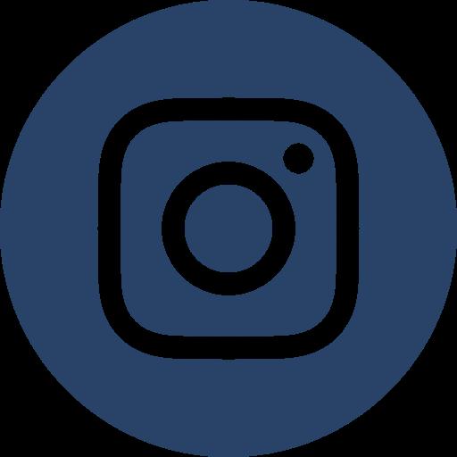 CONEKTA instagram