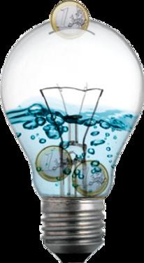Ahorra agua y luz.png