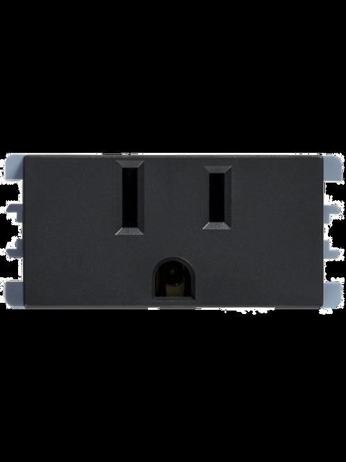 Contacto modular Simon 26
