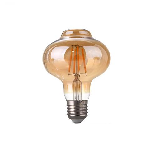 LED vintage bombilla