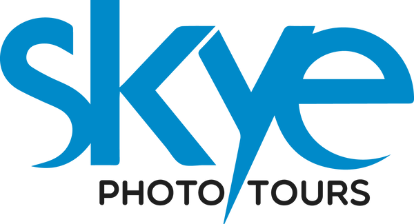 Skye Photo Tours