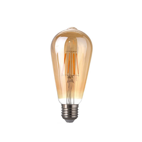 LED vintage edison