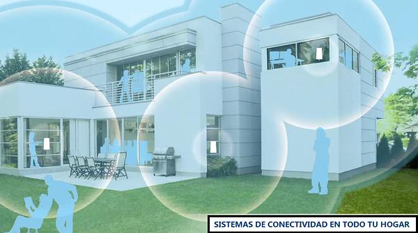 SISTEMAS DE CONECTIVIDAD.png