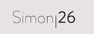 SIMON 26 LOGO.png