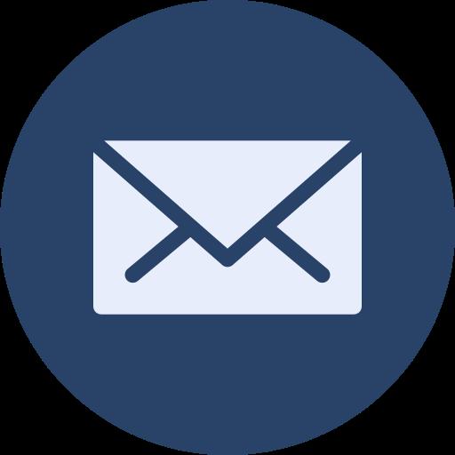 CONEKTA email