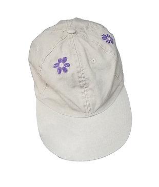 כובע בהזמנה