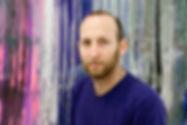 ירון-אתר-צילום-יעל-ברנט.jpg