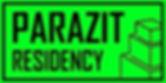 parazit logo.jpg