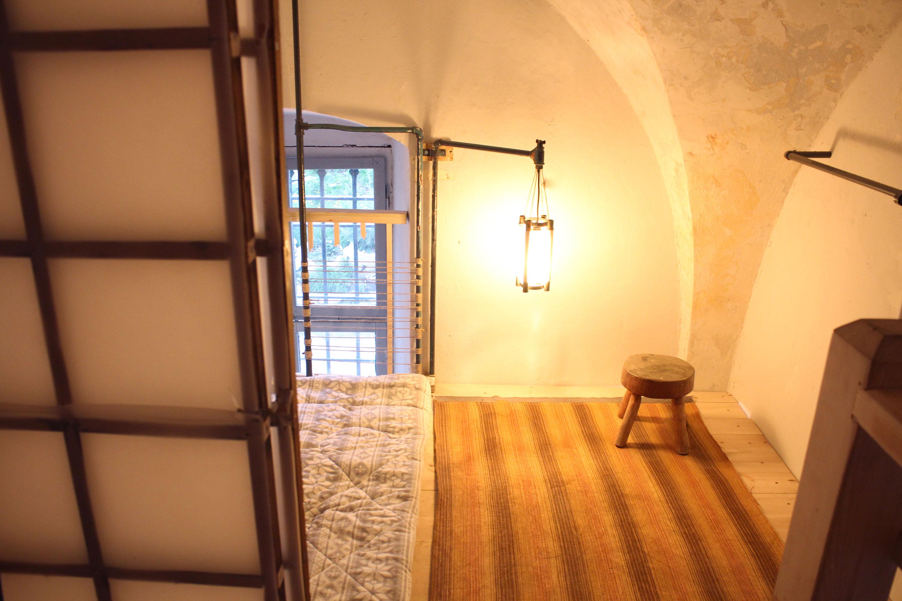 חדר זן